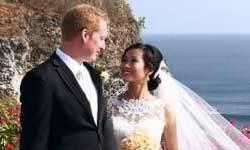 Erna & Aaron