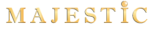 Majestic Premier wedding DJs