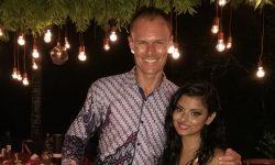 Ashmita & Kamil
